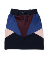 Mara School skirt
