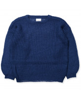 Moma sweater