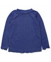 Melly LS t-shirt