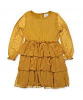 Maise dress