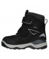 Snow Mountain gore-tex winter boots