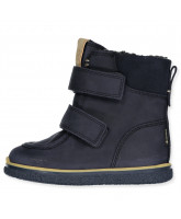 Crepetray mini goretex winter boots