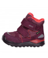 Urban mini gore-tex winter boots