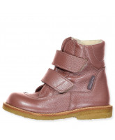 Rose tex winter boots