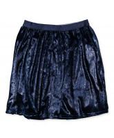 Skylino skirt