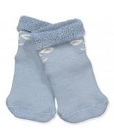 Snubbie socks