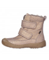 Ellis tex winter boots