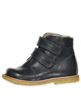 Edis tex winter boots