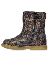 Emeli tex winter boots