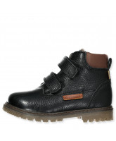 Elliot tex winter boots
