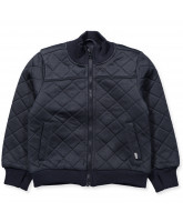 Manfred thermo jacket