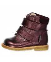 Bordeaux tex winter boots