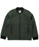 Januno quilted jacket