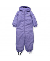 Snoopy snow suit