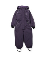 Powder snowsuit