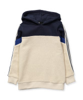 Mika School sweatshirt