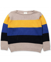 Matina sweater