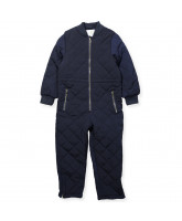 Maddy thermo jumpsuit