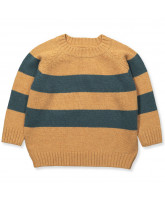 Essy wool sweater
