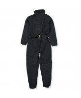 Oz thermo suit - adult