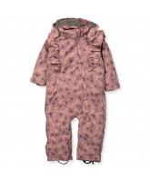 Jelle snowsuit