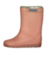 Rose thermo boots