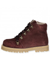 Grape tex winter boots