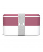 MB Original lunch box - Blush