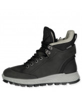 Exostrike gore-tex winter boots