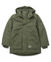 Oskar winter jacket