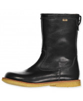 Elena tex winter boots