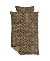 Zoo Marine bedwear
