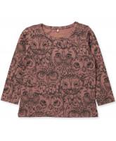 Baby Bella LS t-shirt