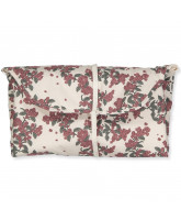 Cherrie Blossom changing mat