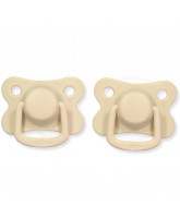 2 pack doeskin dummies +6 months