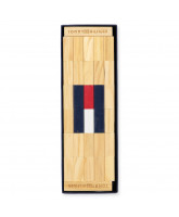 Gift with purchase of new Hilfiger over 65 Euro