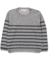 Alfie cashmere sweater