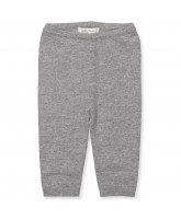 Otis cashmere pants