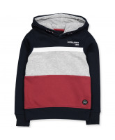 Matt sweatshirt