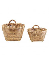2 pack baskets