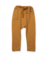 Wien pants - silk touch