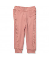 Berit pants