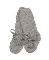 Bubble baby shoes