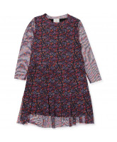 Fatma dress