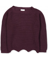 Folly sweater