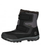 Chillberg tex winter boots