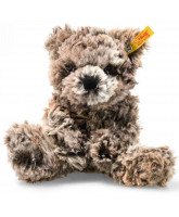 Terry teddy bear