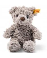 Honey teddy bear