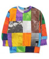Mik sweatshirt