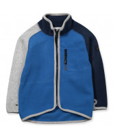 Ulrick fleece jacket